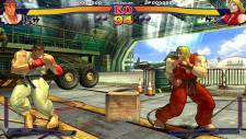 Street-Fighter-IV-Alpha-Test-Image-021211-11