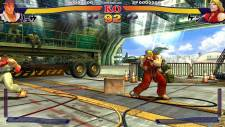 Street-Fighter-IV-Alpha-Test-Image-021211-12