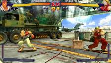 Street-Fighter-IV-Alpha-Test-Image-021211-13
