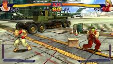 Street-Fighter-IV-Alpha-Test-Image-021211-14