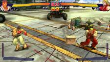 Street-Fighter-IV-Alpha-Test-Image-021211-15