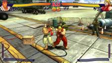Street-Fighter-IV-Alpha-Test-Image-021211-16