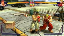 Street-Fighter-IV-Alpha-Test-Image-021211-17