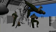 Street-Fighter-IV-Version-Alpha-Image-061211-21