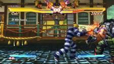 Street Fighter x Tekken 2013 images screenshots 1