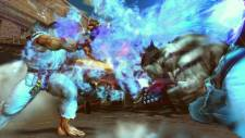 street_fighter_x_tekken_31
