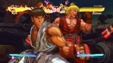 Street-Fighter-x-Tekken-Image-010112-01