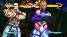 Street-Fighter-x-Tekken-Image-010112-02