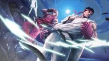 Street-Fighter-x-Tekken-Image-010112-03