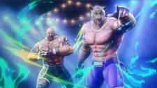 Street-Fighter-x-Tekken-Image-010112-04