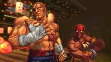Street-Fighter-x-Tekken-Image-010112-05