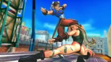 Street-Fighter-x-Tekken-Image-010112-06