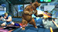 Street-Fighter-x-Tekken-Image-010112-07