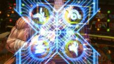 Street-Fighter-x-Tekken-Image-010112-08