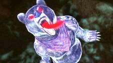Street-Fighter-x-Tekken-Image-010112-09