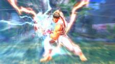 Street-Fighter-x-Tekken-Image-010112-10
