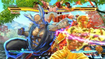 Street-Fighter-x-Tekken-Image-010112-11