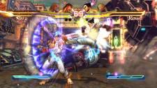 Street-Fighter-x-Tekken-Image-010112-13