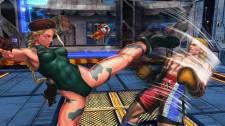 Street-Fighter-x-Tekken-Image-010112-14