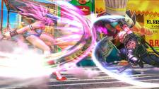 Street-Fighter-x-Tekken-Image-010112-15