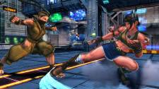 Street-Fighter-x-Tekken-Image-010112-16