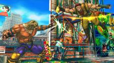 Street-Fighter-x-Tekken-Image-010112-17