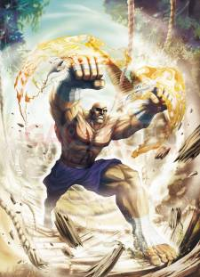 Street-Fighter-x-Tekken-Image-09-06-2011-02
