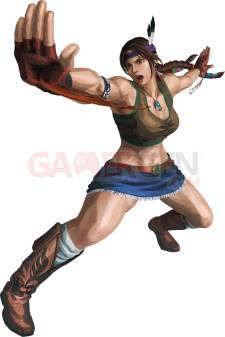 Street-Fighter-x-Tekken-Image-09-06-2011-03