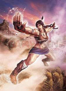 Street-Fighter-x-Tekken-Image-09-06-2011-04