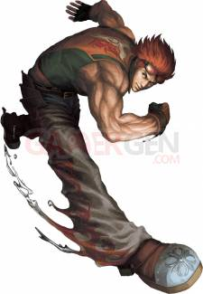 Street-Fighter-x-Tekken-Image-09-06-2011-05