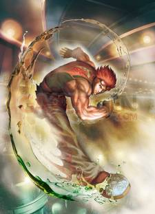 Street-Fighter-x-Tekken-Image-09-06-2011-06
