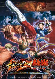 Street-Fighter-x-Tekken-Image-09-06-2011-09