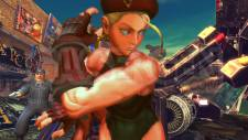 Street-Fighter-x-Tekken-Image-09-06-2011-10