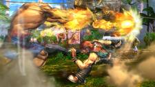 Street-Fighter-x-Tekken-Image-09-06-2011-11