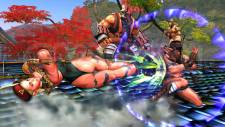 Street-Fighter-x-Tekken-Image-09-06-2011-12