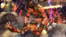 Street-Fighter-x-Tekken-Image-09-06-2011-13