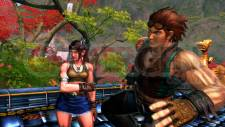 Street-Fighter-x-Tekken-Image-09-06-2011-14