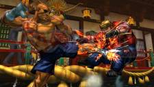 Street-Fighter-x-Tekken-Image-09-06-2011-15