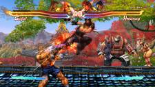 Street-Fighter-x-Tekken-Image-09-06-2011-17