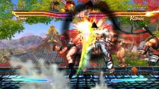 Street-Fighter-x-Tekken-Image-09-06-2011-18