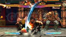 Street-Fighter-x-Tekken-Image-09-06-2011-19