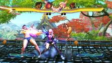 Street-Fighter-x-Tekken-Image-090712-02