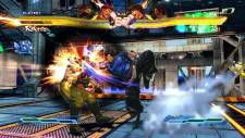 Street-Fighter-x-Tekken-Image-090712-03