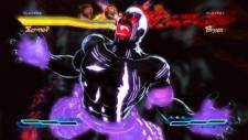 Street-Fighter-x-Tekken-Image-090712-05