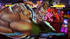 Street-Fighter-x-Tekken-Image-090712-06