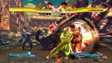 Street-Fighter-x-Tekken-Image-090712-07