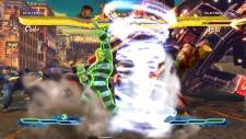 Street-Fighter-x-Tekken-Image-090712-08