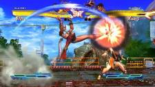 Street-Fighter-x-Tekken-Image-090712-09