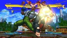 Street-Fighter-x-Tekken-Image-090712-10