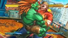 Street-Fighter-x-Tekken-Image-090712-11